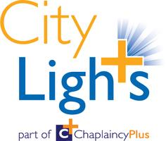 City Lights Summer Party