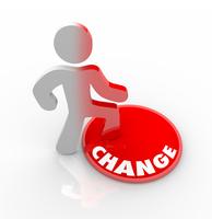 Change management AperiCoder