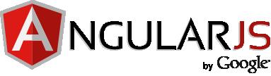 AngularJS AperiCoder