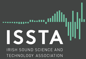 Irish Sound, Science and Technology Convocation 2014:...