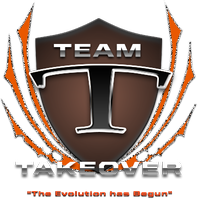 Team Takeover Presents: Pre-Nationals Round Robin