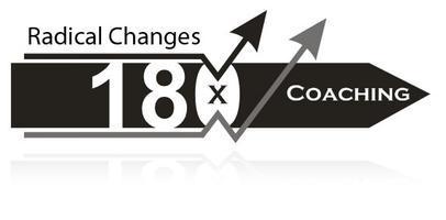 180x Radical Changes teleseminar