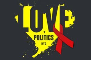 Love + Politics III #LoveandPolitics
