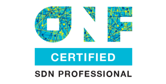 ONF-Certified SDN Engineer Certification (OCSE) 2 Days Training in Tampa, FL