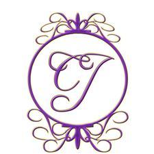 Channon J. Collective logo