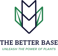 The Better Base logo