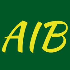 Asian Industry B2B logo