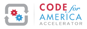 Code for America Accelerator Demo Day