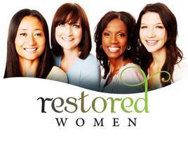 Restored Women