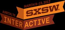 SXSW, Inc. logo