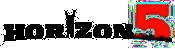 Bénévole Horizon 5 pour 2013