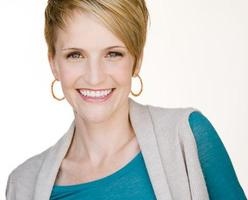 Break Your Marketing Mold: Acting Success Seminar with...