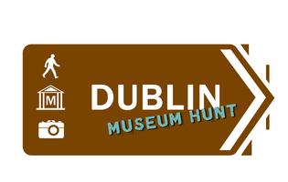 Dublin Museum Hunt