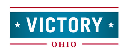 Victory Rally with Mitt Romney and the GOP Team (OH)