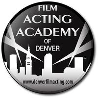 Acting for the Camera - Wednesday Mornings (4 classes)