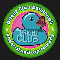 ASA14 Fringe Event: An evening of comedy from Bright...