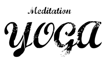 Yoga & Meditation Thursday