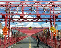Free New York Adventure Club Summer Bike Tour #1