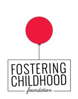 ZUMBA for FOSTERING CHILDHOOD