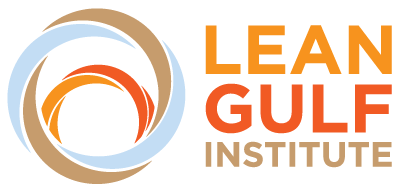 Lean Government for Executives -  Kuwait