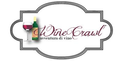 Wine and Food Crawl Chicago Tickets Still Available -...