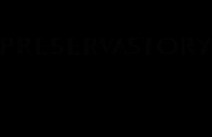 Preservastory Menu VIII omnivore