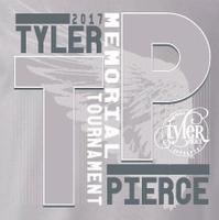 Tyler Pierce Memorial Tournament