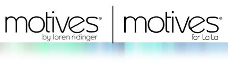 Motives Certification Course: Product Knowledge,...