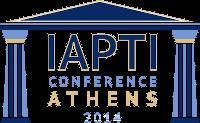 STAFF 2nd IAPTI International Conference