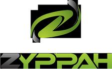 ZYPPAH, Inc. logo