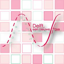 OWee Delft logo