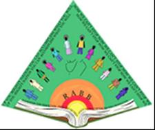 UOI & CMS National Alumni Association (CMS NAA) logo