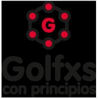 Taller de Golfxs con principios:  Cómo gestionar los...