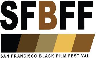 SFBFF General Admission -VIP Screening @ Dolby Laboratories