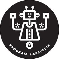 Program Lafayette Summer Teen Games Hackathon!