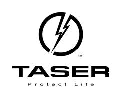 TASER International