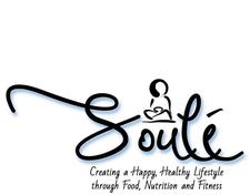 Robbin Russell at Soule' Culinary and Art Studio logo