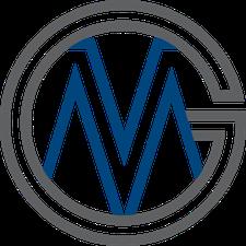 MG Productions logo
