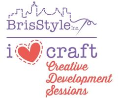 { MARKETING & SOCIAL MEDIA } BrisStyle :: I ♥ Craft ::...