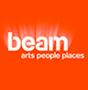 Arts Across Borders: Working in an International...