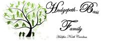 Atlanta-Hedgepeth-Bass Family Reunion Planning Committee logo