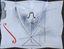 Escuela de Matemáticas Bourbaki logo