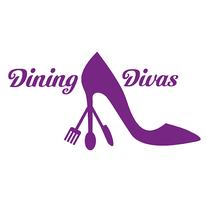 Dining Divas Experience - Cocktail Making