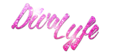 DivaLyfe Lux Events logo
