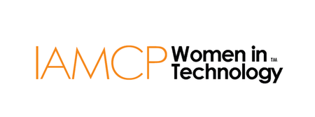 IAMCP Women in Technology Annual Meeting