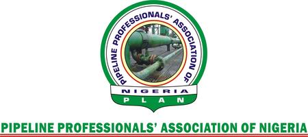 PLAN Lagos Technical Session '14: Oil & Gas Pipeline –...