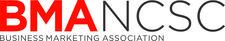 BMA Carolinas logo