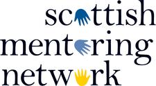 Scottish Mentoring Network logo