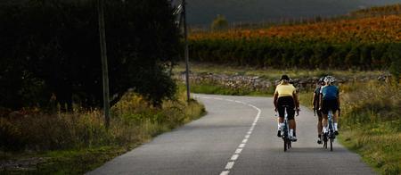 Rapha #Womens100 Weekend Rides - CCLDN