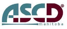 Manitoba ASCD logo